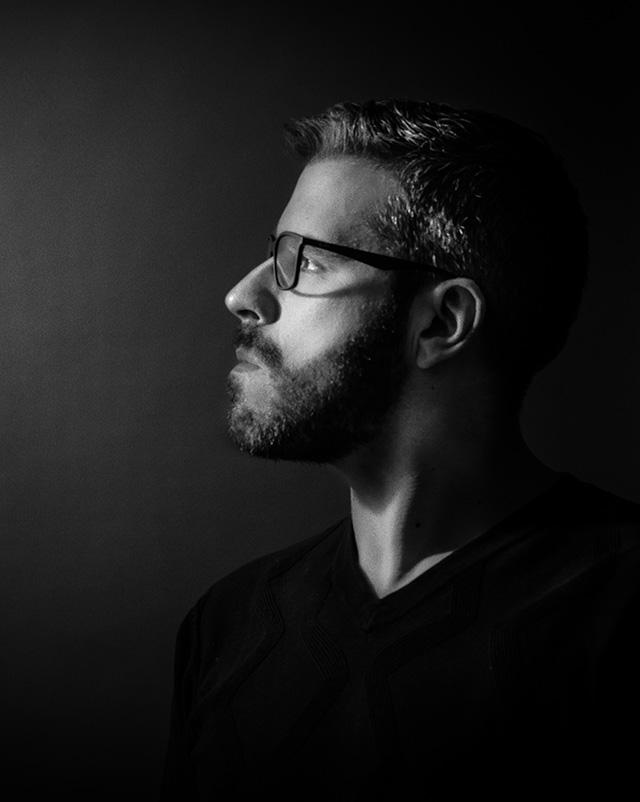 PeterHaughlandCGD_Portrait