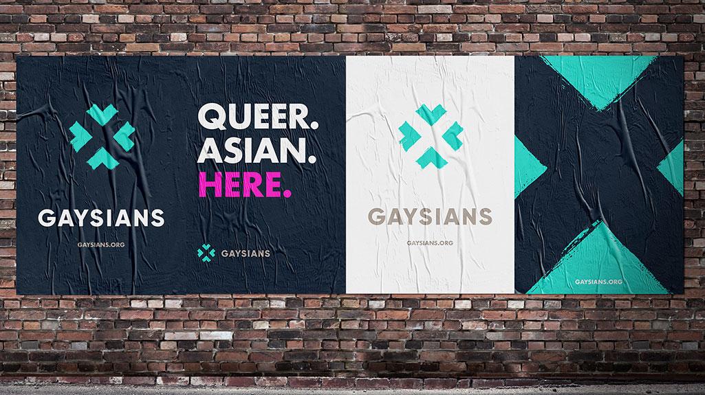 Gaysians-mockup_Small