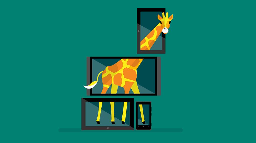 microsoft-giraffe_small