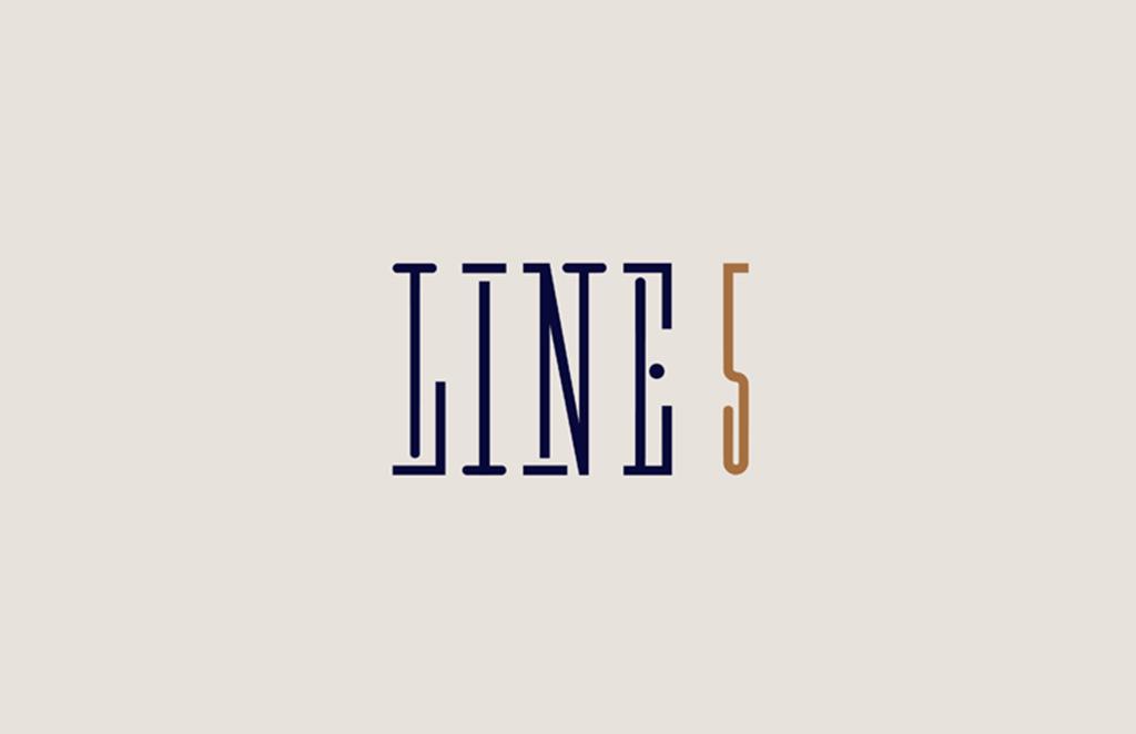 line5_logo-01_ver2