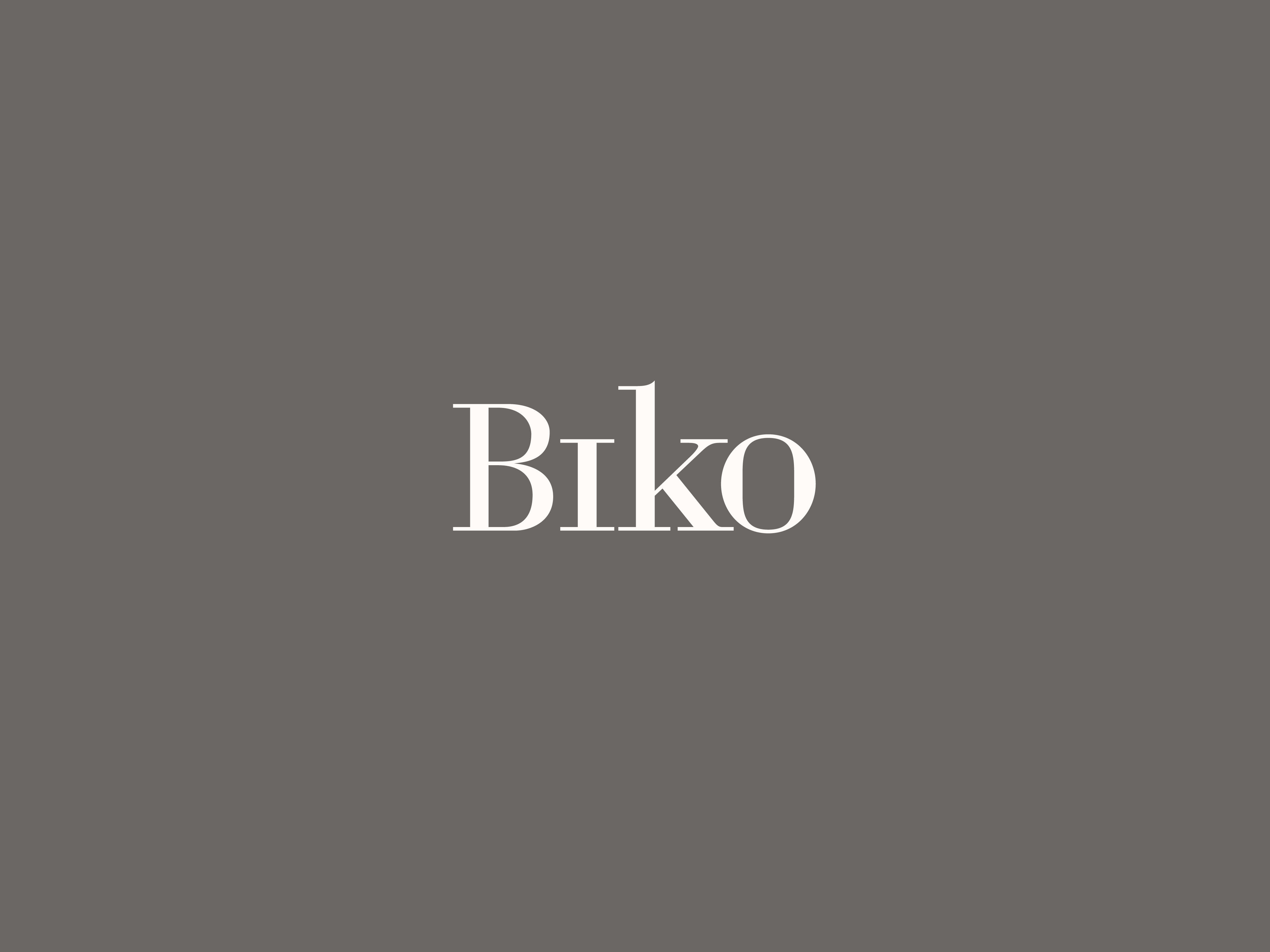TWR_Logos_ColourBIKO-02