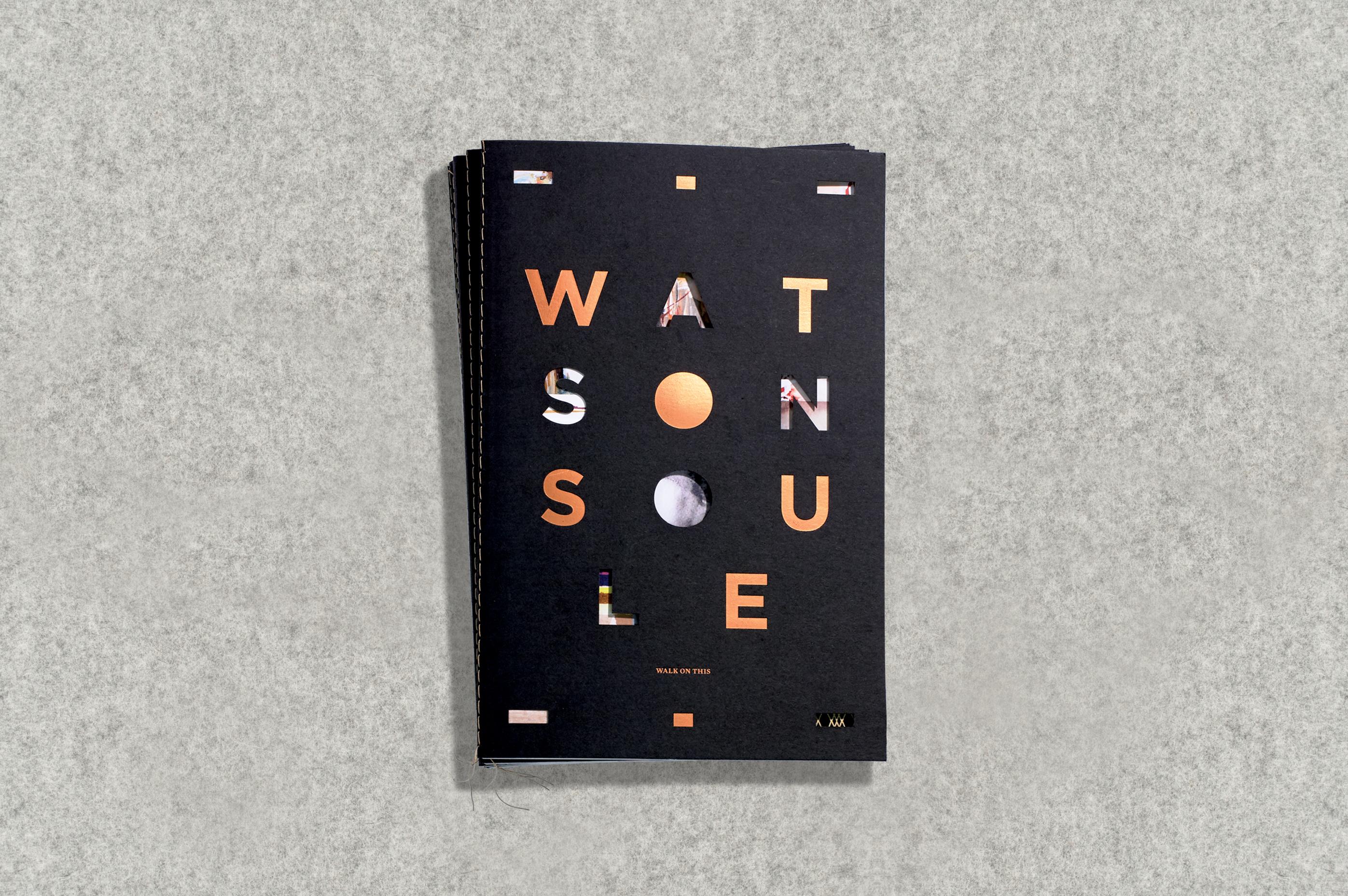 TWR_WatsonSoule_Book_FrontCover_Mockup_v2