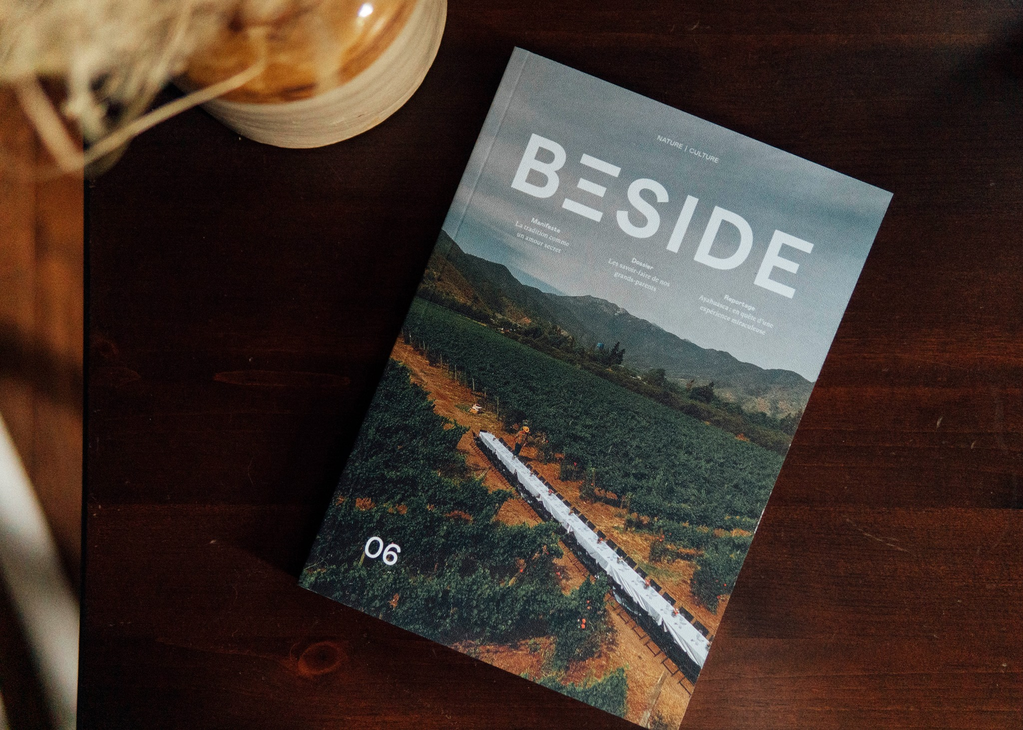 BESIDE_issue06-1