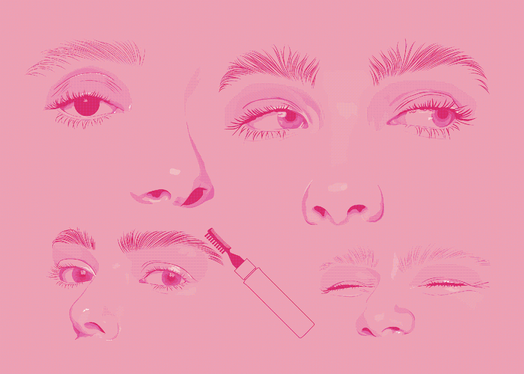 Butcher-Yazmin_WindowsGIF_TEST_nyt_eyebrows