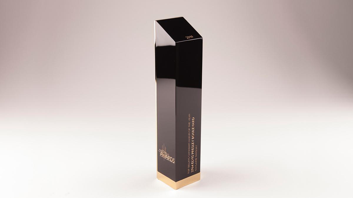 CCMA_award1