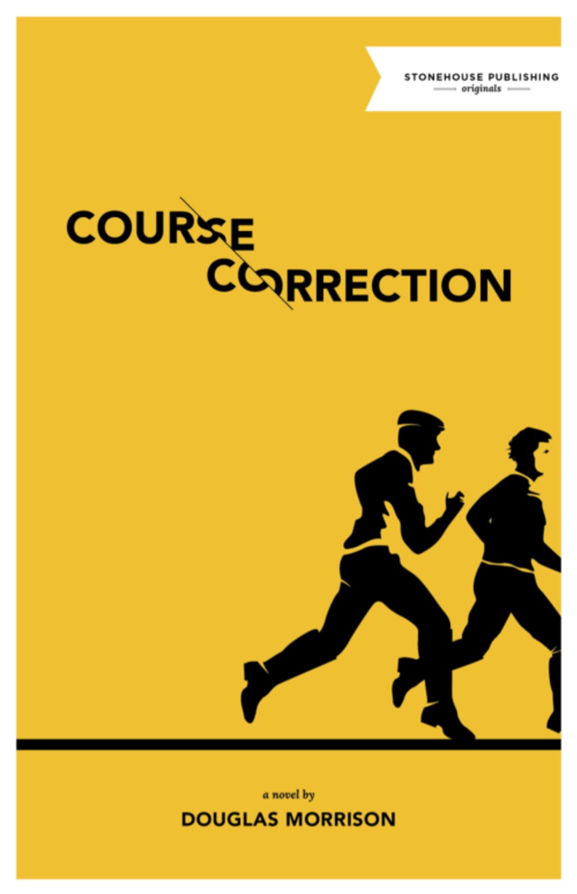 courseCorrection