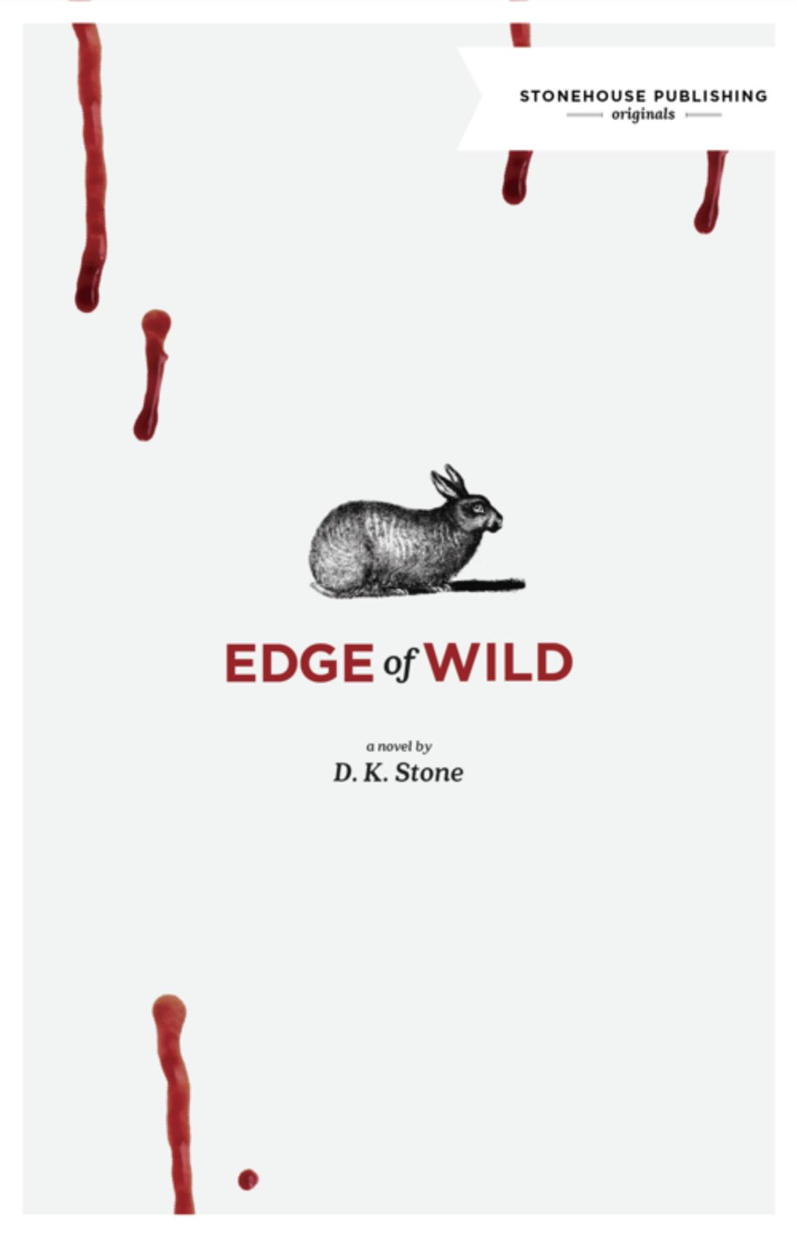 edgeWild