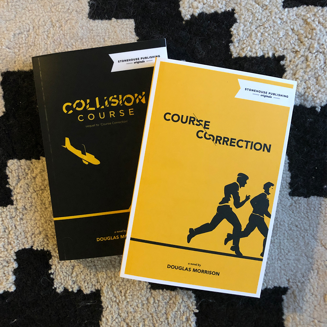 two-books-2
